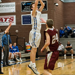 2018-02-16 Dixie HS Basketball vs Cedar City - JV Game_0014