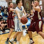 2018-02-16 Dixie HS Basketball vs Cedar City - JV Game_0022
