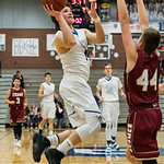 2018-02-16 Dixie HS Basketball vs Cedar City - JV Game_0031