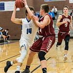 2018-02-16 Dixie HS Basketball vs Cedar City - JV Game_0026
