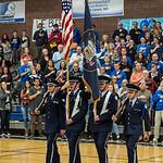 2018-02-16 Dixie HS Basketball vs Cedar City - Varsity Game_0112