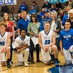 2018-02-16 Dixie HS Basketball vs Cedar City - Varsity Game_0097
