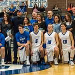 2018-02-16 Dixie HS Basketball vs Cedar City - Varsity Game_0100