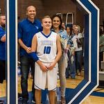 2018-02-16 Dixie HS Basketball vs Cedar City - Varsity Game_0073