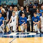 2018-02-16 Dixie HS Basketball vs Cedar City - Varsity Game_0097-Pano