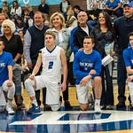 2018-02-16 Dixie HS Basketball vs Cedar City - Varsity Game_0098