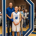 2018-02-16 Dixie HS Basketball vs Cedar City - Varsity Game_0074