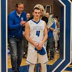 2018-02-16 Dixie HS Basketball vs Cedar City - Varsity Game_0043-EIP