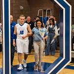 2018-02-16 Dixie HS Basketball vs Cedar City - Varsity Game_0055