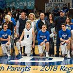 2018-02-16 Dixie HS Basketball vs Cedar City - Varsity Game_0089-Pano-EIP