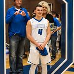 2018-02-16 Dixie HS Basketball vs Cedar City - Varsity Game_0051