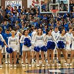 2018-02-16 Dixie HS Basketball vs Cedar City - Varsity Game_0111