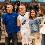 2018-02-16 Dixie HS Basketball vs Cedar City - Varsity Game_0076