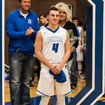 2018-02-16 Dixie HS Basketball vs Cedar City - Varsity Game_0046