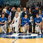 2018-02-16 Dixie HS Basketball vs Cedar City - Varsity Game_0089-Pano