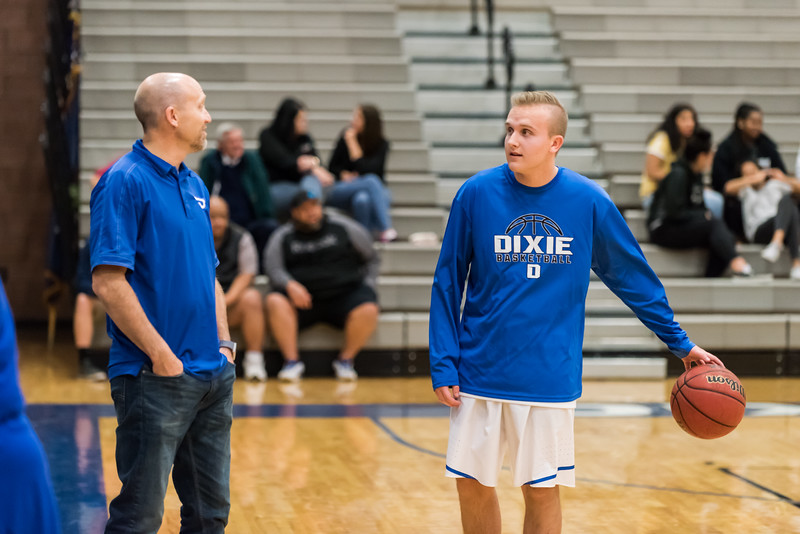 2018-02-16 Dixie HS Basketball vs Cedar City - Varsity Game_0002