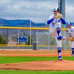 2018-03-15 Dixie HS Baseball vs Springville_0030