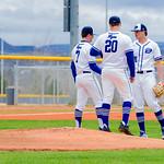 2018-03-15 Dixie HS Baseball vs Springville_0028