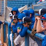 2018-03-15 Dixie HS Baseball vs Springville_0401