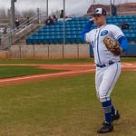 2018-03-15 Dixie HS Baseball vs Springville_0403