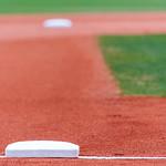 2018-03-15 Dixie HS Baseball vs Springville_0013