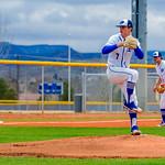 2018-03-15 Dixie HS Baseball vs Springville_0031