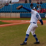 2018-03-15 Dixie HS Baseball vs Springville_0402