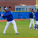 2018-03-15 Dixie HS Baseball vs Springville_0005
