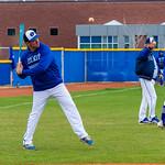 2018-03-15 Dixie HS Baseball vs Springville_0004