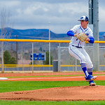 2018-03-15 Dixie HS Baseball vs Springville_0032