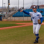2018-03-15 Dixie HS Baseball vs Springville_0404