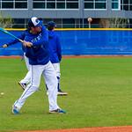 2018-03-15 Dixie HS Baseball vs Springville_0002