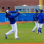 2018-03-15 Dixie HS Baseball vs Springville_0007