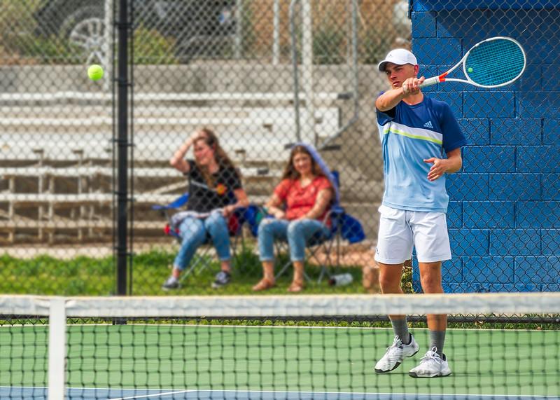 2018-04-05 Dixie HS Tennis vs Pineview_0249-EIP