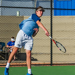 2018-04-05 Dixie HS Tennis vs Pineview_0306