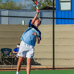 2018-04-05 Dixie HS Tennis vs Pineview_0305