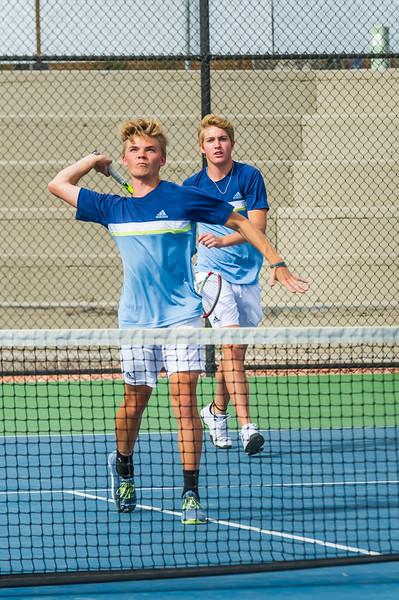 2018-04-05 Dixie HS Tennis vs Pineview_0190