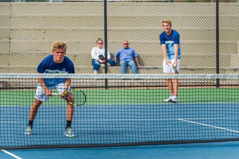 2018-04-05 Dixie HS Tennis vs Pineview_0183