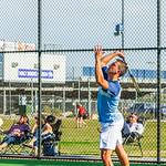2018-04-05 Dixie HS Tennis vs Pineview_0690