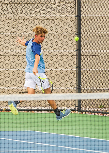 2018-04-05 Dixie HS Tennis vs Pineview_0289