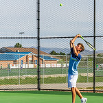 2018-04-05 Dixie HS Tennis vs Pineview_0407