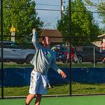 2018-04-05 Dixie HS Tennis vs Pineview_0779