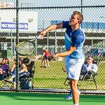 2018-04-05 Dixie HS Tennis vs Pineview_0692