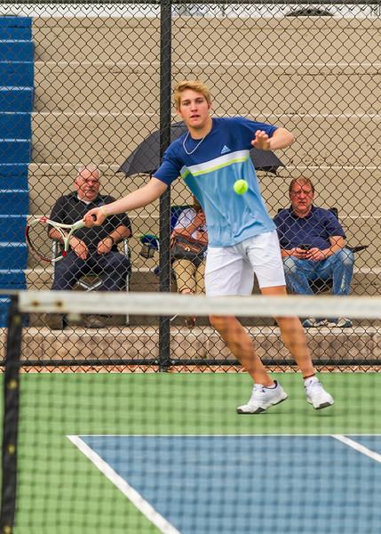 2018-04-05 Dixie HS Tennis vs Pineview_0267
