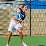 2018-04-05 Dixie HS Tennis vs Pineview_0127