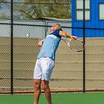 2018-04-05 Dixie HS Tennis vs Pineview_0124