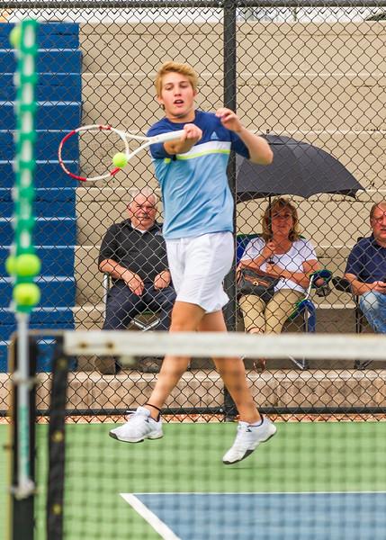 2018-04-05 Dixie HS Tennis vs Pineview_0269
