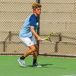 2018-04-05 Dixie HS Tennis vs Pineview_0070