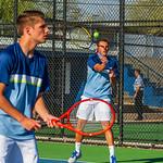 2018-04-05 Dixie HS Tennis vs Pineview_0628