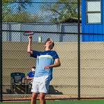 2018-04-05 Dixie HS Tennis vs Pineview_0304